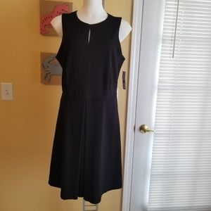 Larry Levine dress (10)